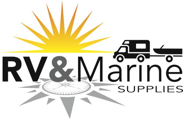 2012_jpeg_rv__marine_new_logo.jpg