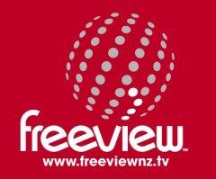 freeviewnz.jpg