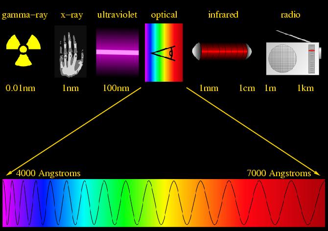 ir_spectrum.jpg