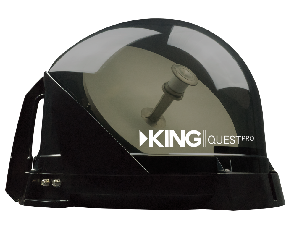 king_quest_smokey.png