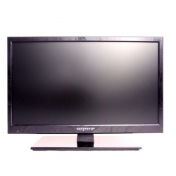 tv18.5mdvds.jpg