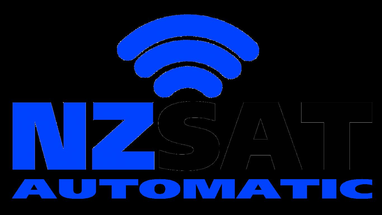 nzsat_automatic_logo.png
