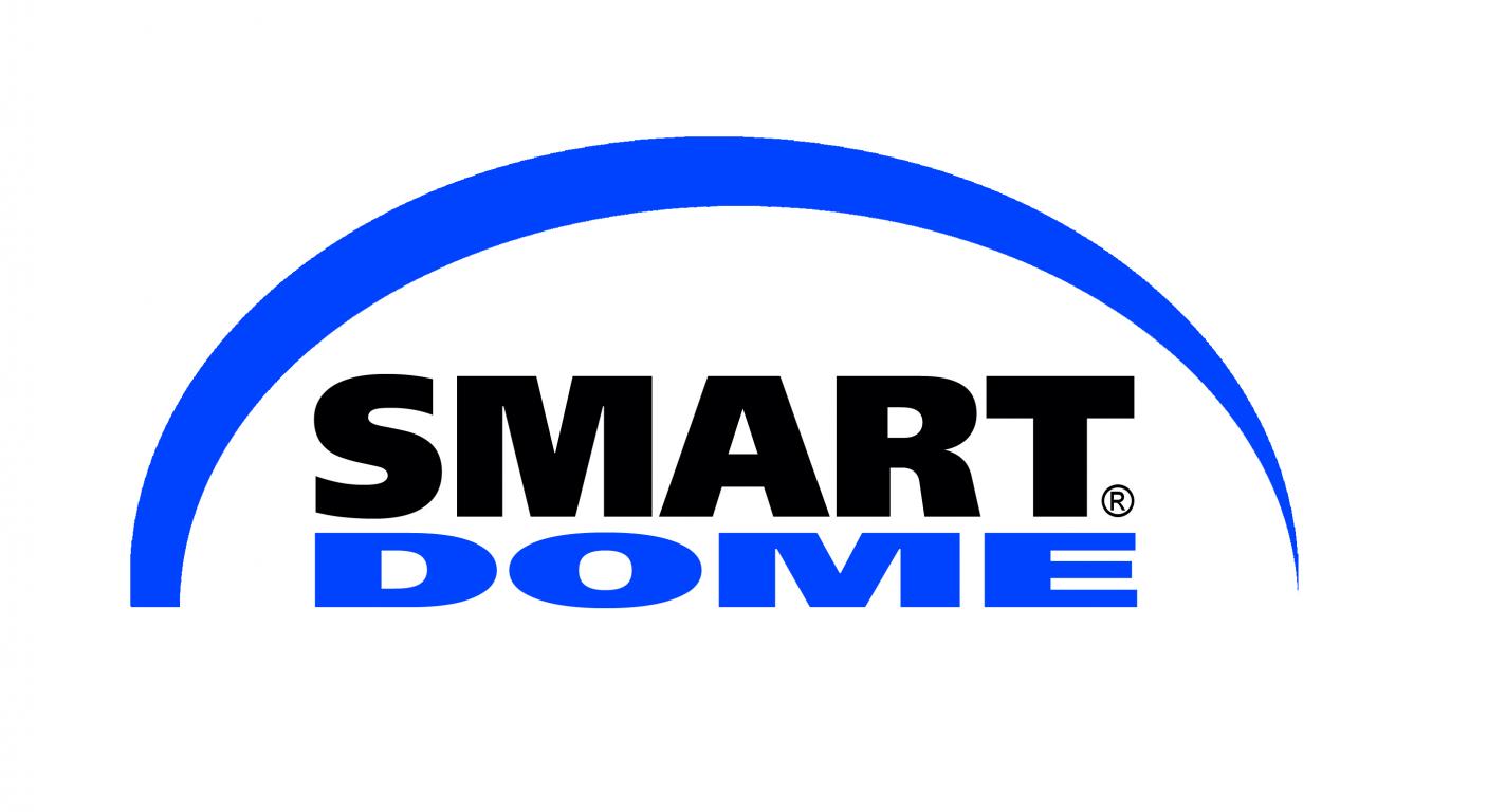 smartdome_logo_final_110418.jpg
