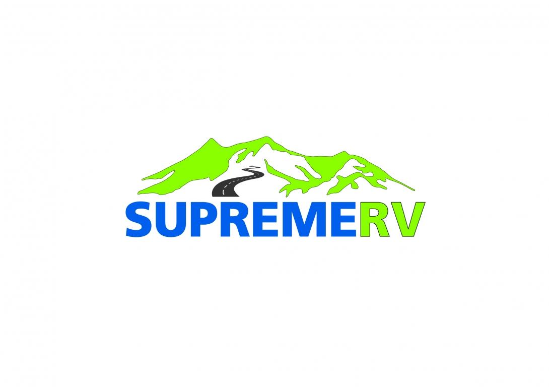 supreme_rv.jpg