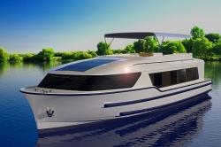 leboat1500serieshybridboats_1_gxbpw_69.jpg