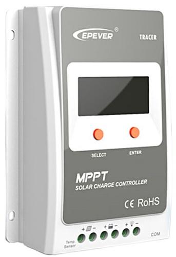 mppt_solar_controller.jpg