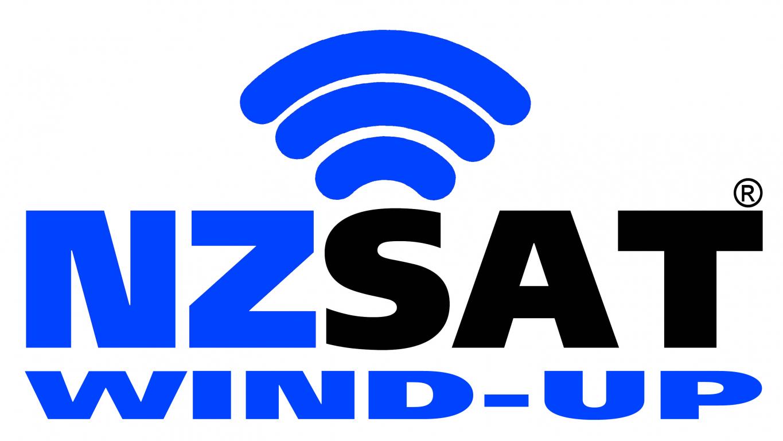 nzsat_windup_logo.jpg
