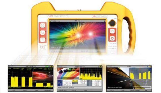 promax_rangerhd_triple_display.jpg