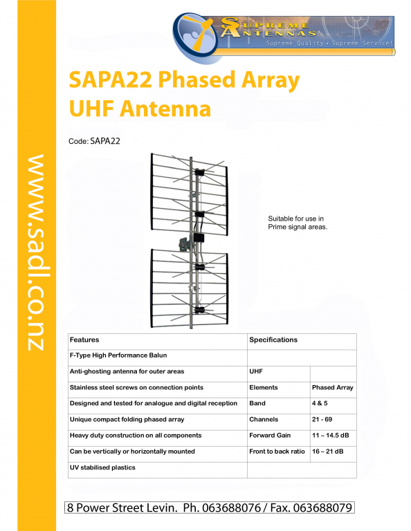 sapa22_spec_sheet.jpg