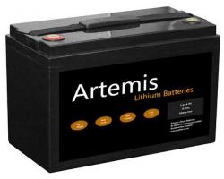 artemis_lithium_batt.jpg