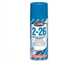 crc226.jpg