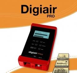digiair_pro.jpg