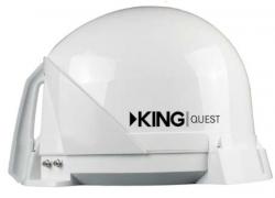 king_quest.jpg