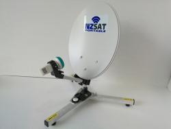 nzsat_portable_dish.jpg