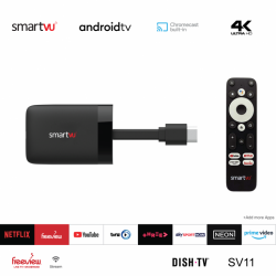 smart_dongle_sv11.png