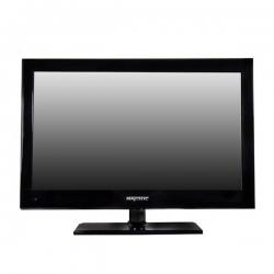 tv21.5mdvds.jpg